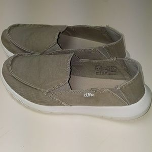 Hey Dude Ava SW Shoes